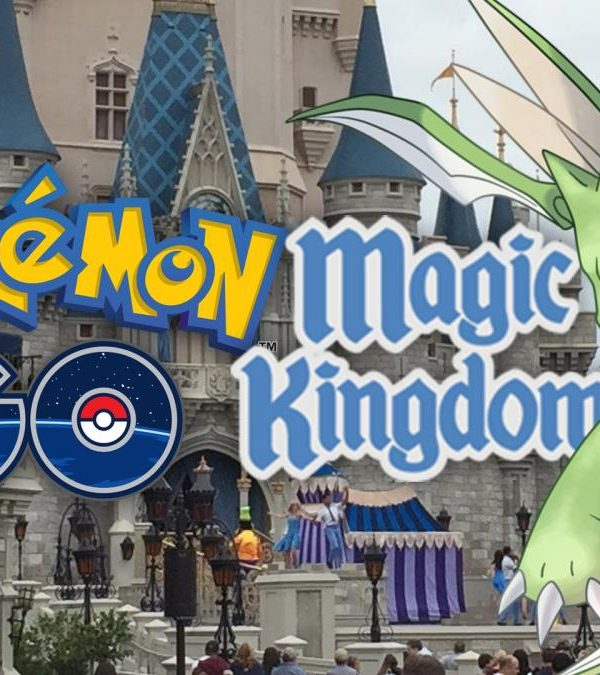 Pokemon_go_at_Magic_Kingdom_for_featured_image_6aBbA5.jpeg.jpg