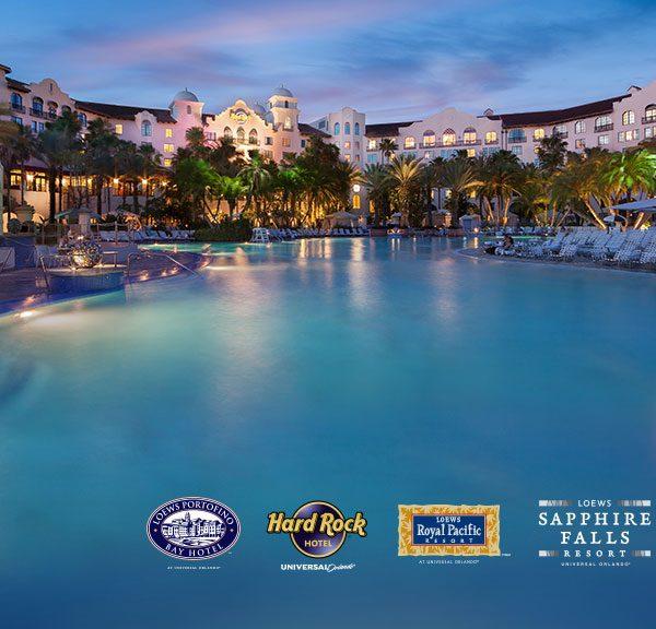 Universal_Orlando_Hotels_VXq6jH.jpg