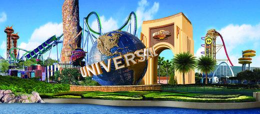 Universal_Orlando_Icon_Poster_SRXdAU.jpg