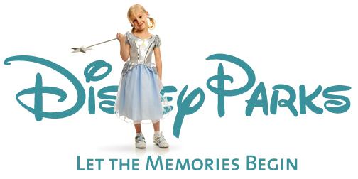 Disney_Let_the_Memories_Begin_Disney_Parks_Little_Girl_as_Fairy_mGi8IT.jpeg.jpg