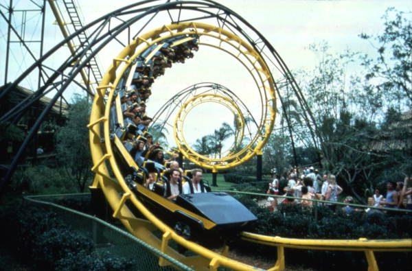 Python_Roller_Coaster_lncTmM.jpeg.jpg