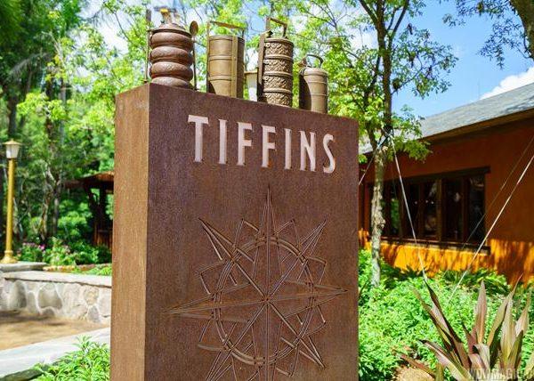 Tiffins_Exterior_Sign_WmqkT0.jpeg.jpg