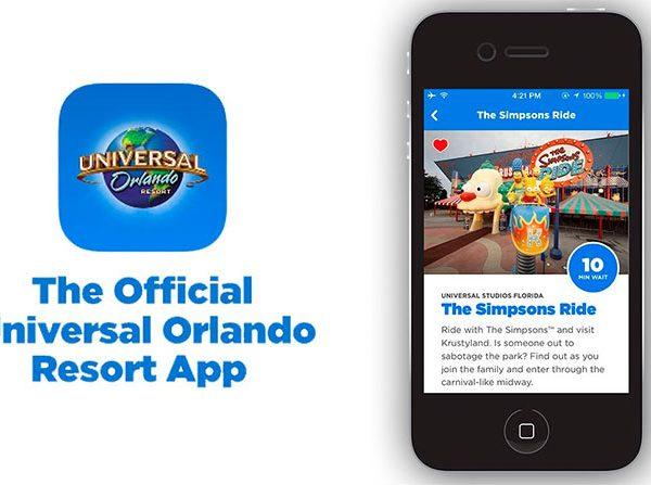 Universal_Orlando_Resort_App_h1WGcU.jpeg.jpg