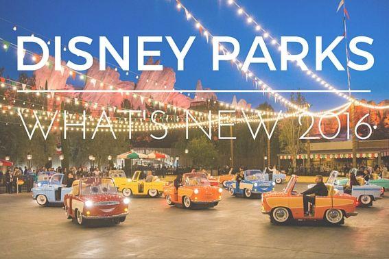 Whats_New_at_Disney_Parks_2016_14kfGF.jpeg.jpg