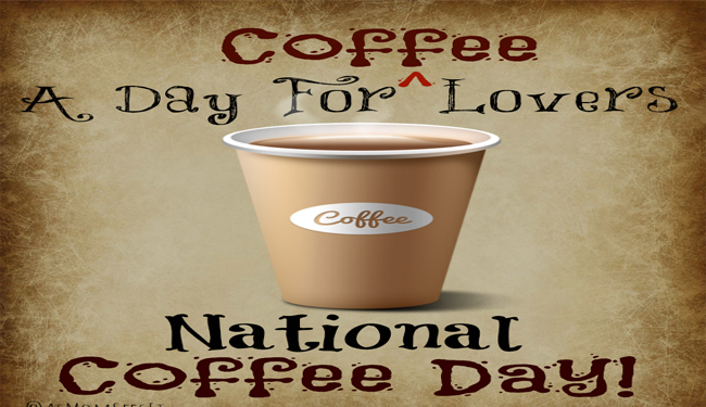 a-day-for-coffee-lovers
