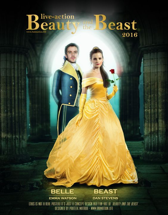 beauty and the beast sneek preview orlando tickets hotels packages