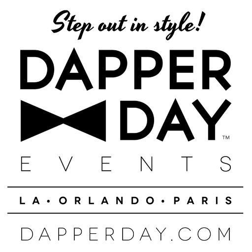 Dapper_Days_Events_poster_jBR2zP.jpeg.jpg