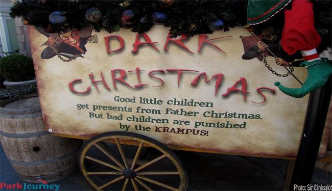 dark-christmas-sign-krampus-hhn
