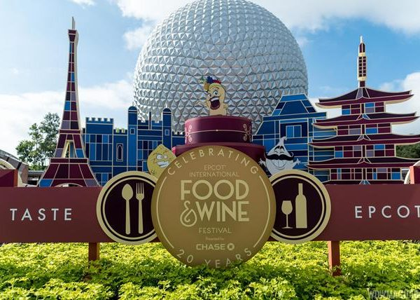 Epcot_Food_Wine_Festival_Logo_4prmkF.jpg