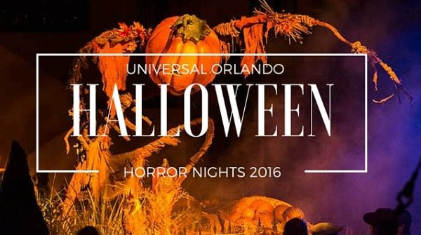 Halloween_Horror_Nights_2016_Pumpkin_poster_WKFMB8.jpeg.jpg