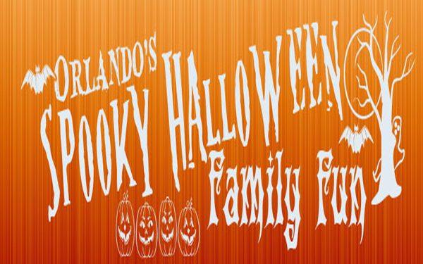 Halloween_Orlando_kWqORm.jpg