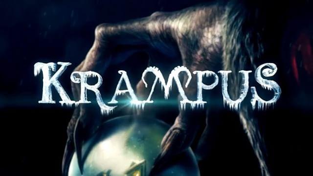 krampus-hand-hhn