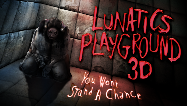 Lunatics_Playground_You_Dont_Stand_a_Chance_poster_eUKjsr.jpeg.jpg