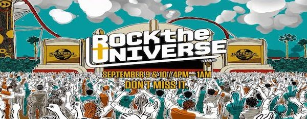Rock_the_Universe_2016_poster_KsA9Ic.jpeg.jpg
