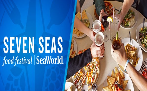 Seven_Seas_Food_Festival_words_and_people_toasting_drinks_and_food_E2frnh.jpg