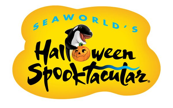 spooktacular-poster