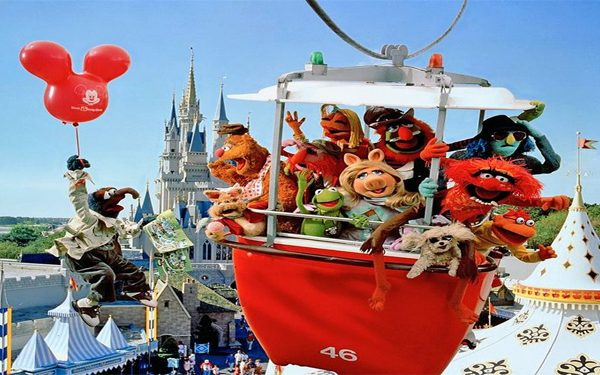The_Puppets_New_Ride_Magic_Kingdom_WAqMB1.jpg