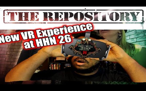 The_Repository_VR_Experience_Stamp_view_h3A49i.jpg