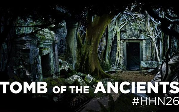 Tomb_of_the_Ancients_House_HHN_2016_Tfgqy1.jpeg.jpg