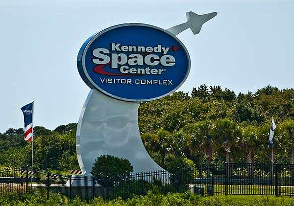 visit kennedy space center nasa - photo #45
