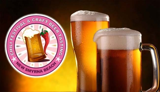chili-craft-beer-festival-new-smyrna-logo-with-beer-mugs
