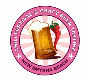 chili-craft-beer-festival-logo-poster