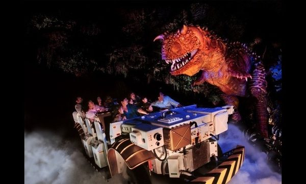 countdown-to-extinction-ride