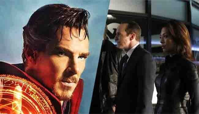 doctor-strange-opposite-other-actors