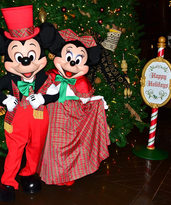 mickey-minnie-in-front-of-christmas-tree