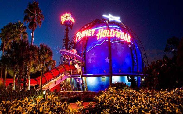 Planet_Hollywood_Observatory_evening_view_ew67Yx.jpg