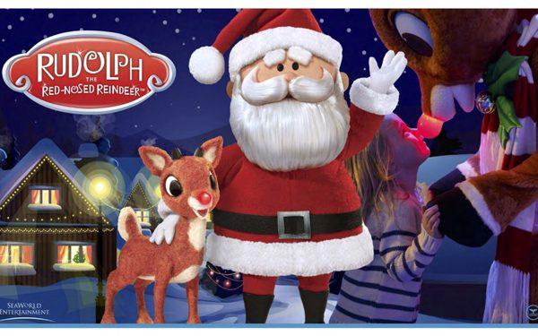 Rudolph_with_Santa_child_in_background_AAmNHk.jpg