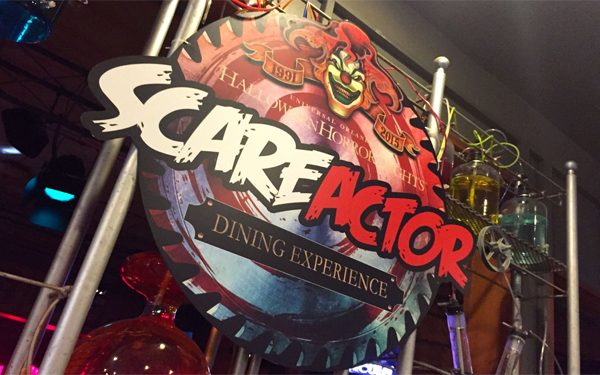 ScareActor_Dining_Experience_Entrance_Poster_raAt8w.jpeg.jpg