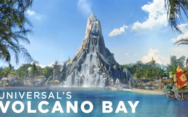 volcano-bay-poster