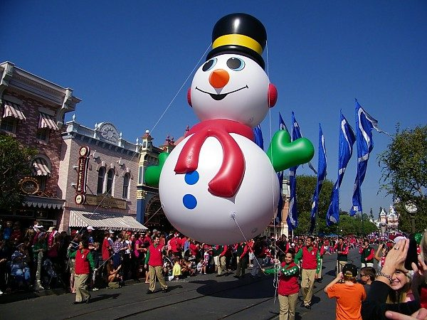 Christmas Parade Billings Mt 2020 Disney Orlando Christmas Parade 2020 | Qmqefs.newyearhappy.site