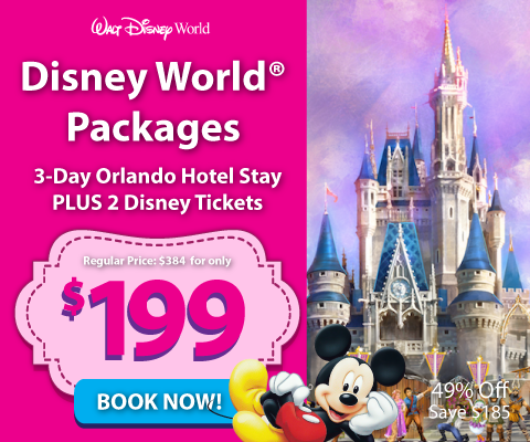$59 discount epcot tickets cheap epcot tickets