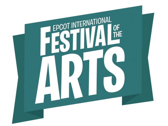 Epcot International Festival of the Arts Coming to Walt Disney World Resort in January 2017