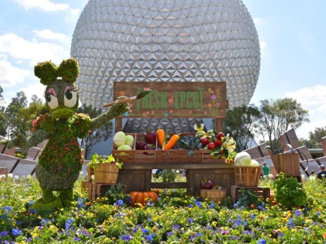 Cost Of Disney World Tickets 2016 Disneyworld Ticket Prices Cost