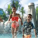 Discount Volcano Bay Tickets