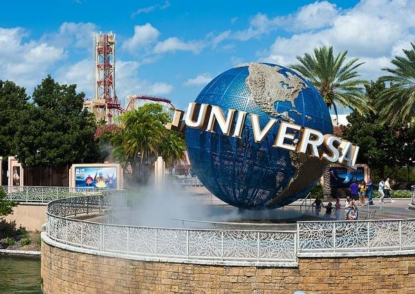 Top 5 Best Tips For Visiting Universal Studios Florida