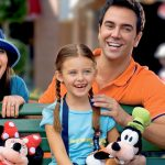 Orlando Discount Vacation Packages