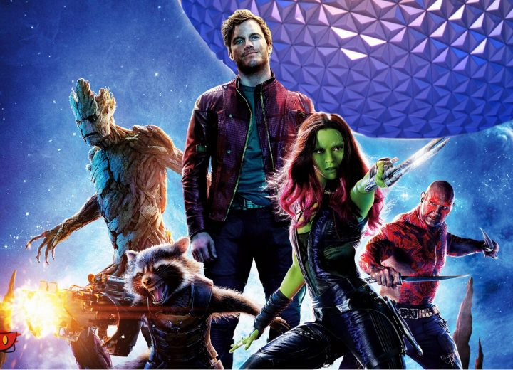 guardians-of-the-galaxy-epcot