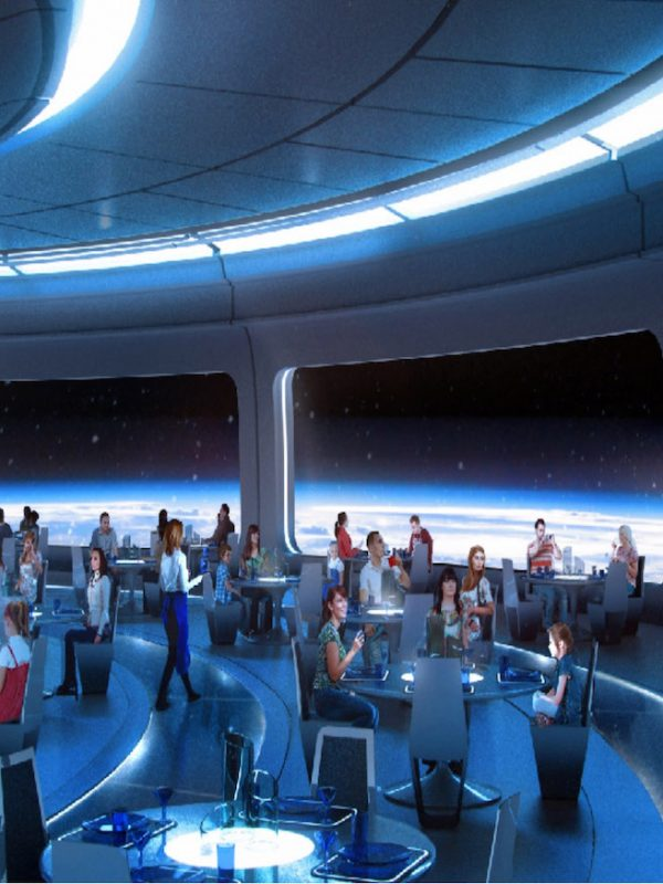 Disney-Space-Restaurant
