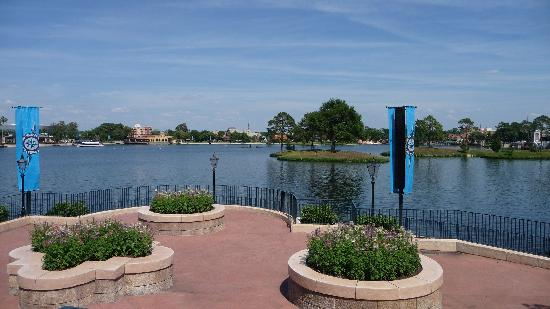 rumor is brazil coming to the world showcase at epcot orlando