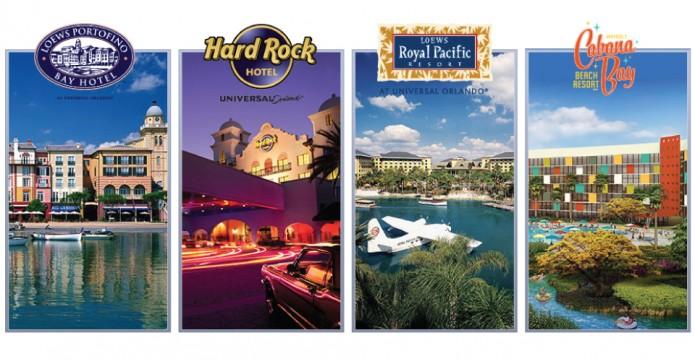Hotel Cerca De Disney World Orlando