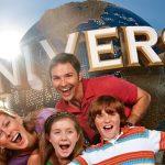 Discount Universal Orlando Tickets
