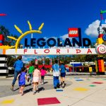 Discount Legoland Florida Tickets