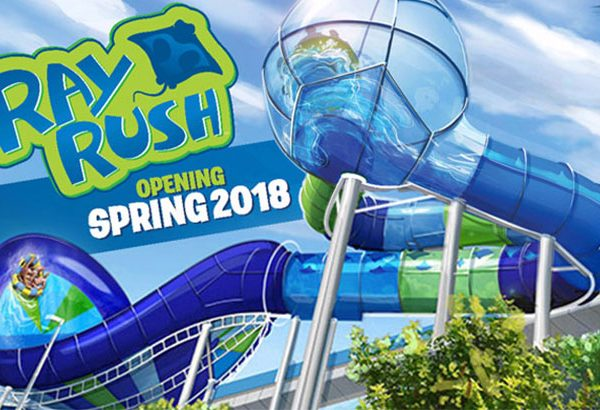 Image Result For Busch Garden And Aquatica Tickets