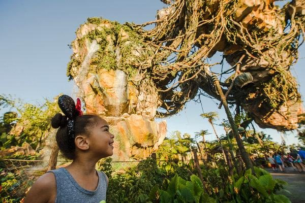 pandora-disney-animal-kingdom