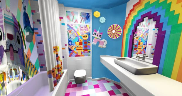 Lego-Movie-World-Standard-Bathroom-620x326