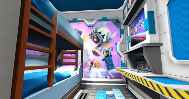 Lego-Movie-World-Standard-Child-Room1-620x326